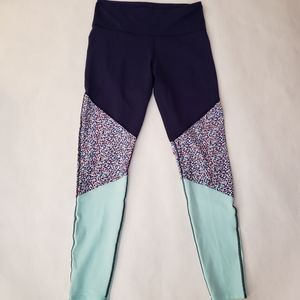Old Navy Active Leggings sz L